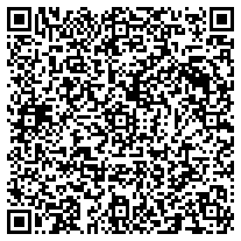 QR-код с контактной информацией организации АРЕНДА ПИТЕР