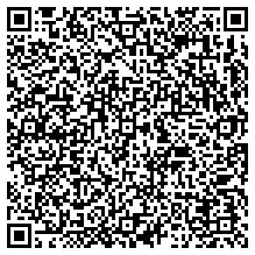 QR-код с контактной информацией организации АРХАНГЕЛА МИХАИЛА СОБОР