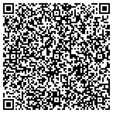 QR-код с контактной информацией организации ОЛИМПЭКС ПРИВАТ КОМПАНИ ЛТД
