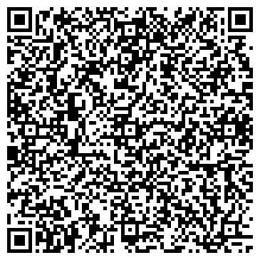 QR-код с контактной информацией организации № 14 ЯСЛИ-САД КОМБИНИРОВАННОГО ВИДА