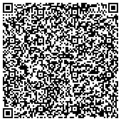 QR-код с контактной информацией организации № 13 ДЕТСКИЙ САД С ОСУЩЕСТВЛЕНИЕМ ФИЗИЧЕСКОГО, ИНТЕЛЛЕКТУАЛЬНОГО И ХУДОЖЕСТВЕННО-ЭСТЕТИЧЕСКОГО РАЗВИТИЯ