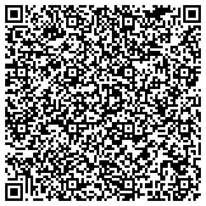 QR-код с контактной информацией организации № 17 ДЕТСКАЯ МУЗЫКАЛЬНАЯ ШКОЛА ИМ. А. Г. РУБИНШТЕЙНА СПБ