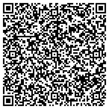 QR-код с контактной информацией организации ПРОКУРАТУРА ПЕТРОДВОРЦОВОГО РАЙОНА СПБ