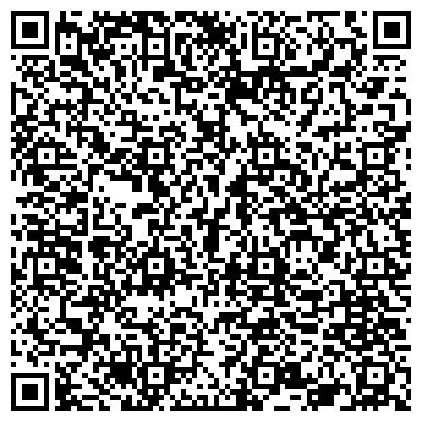 QR-код с контактной информацией организации ЛЕНИНГРАДСКИЙ ОБЛАСТНОЙ СУД ЛОМОНОСОВСКИЙ РАЙОННЫЙ СУД