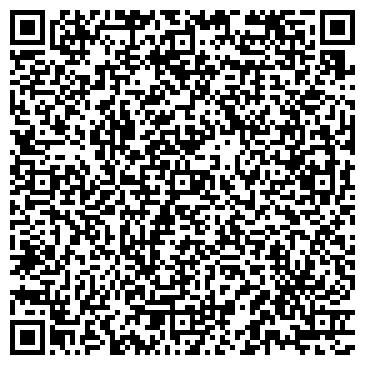 QR-код с контактной информацией организации ЛОМОНОСОВСКИЙ РАЙОННЫЙ СУД СПБ