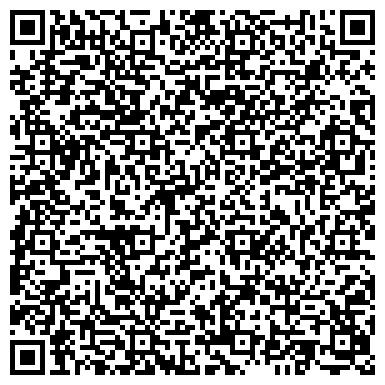 QR-код с контактной информацией организации МИРОВОЙ СУДЬЯ ПЕТРОДВОРЦОВОГО РАЙОНА УЧАСТОК № 158