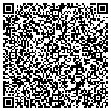 QR-код с контактной информацией организации ПЕТРОДВОРЦОВЫЙ РАЙОННЫЙ СУД СПБ