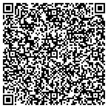 QR-код с контактной информацией организации № 30 ВОДНАЯ СПАСАТЕЛЬНАЯ СТАНЦИЯ