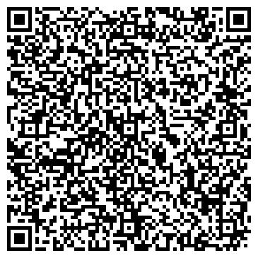 QR-код с контактной информацией организации ПЕТРОДВОРЦОВЫЙ РАЙОН ГУ ЖА