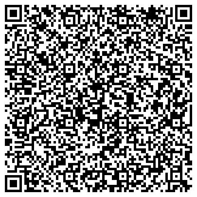 QR-код с контактной информацией организации № 2 ДОМ-ИНТЕРНАТ ДЛЯ ДЕТЕЙ С ОТКЛОНЕНИЯМИ В УМСТВЕННОМ РАЗВИТИИ