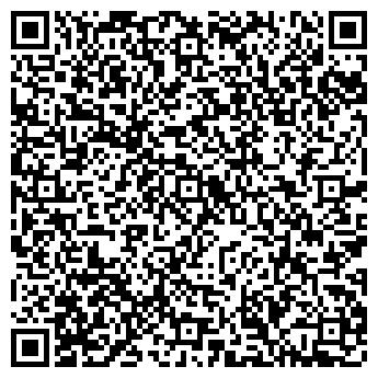 QR-код с контактной информацией организации ЧИЧАГОВА Н. Ф., ЧП