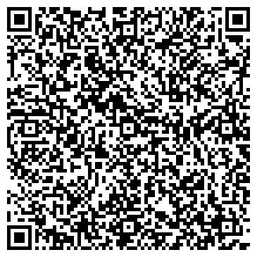 QR-код с контактной информацией организации РЕМОНТ ЧАСОВ ВСЕХ МАРОК