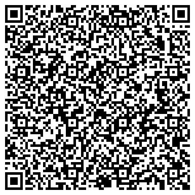 QR-код с контактной информацией организации ГРАЖДАНСКОЙ ОБОРОНЫ КУРСЫ ПЕТРОДВОРЦОВОГО РАЙОНА