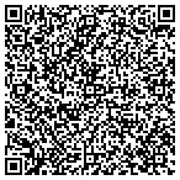 QR-код с контактной информацией организации ОАО 55 МЕТАЛЛООБРАБАТЫВАЮЩИЙ ЗАВОД