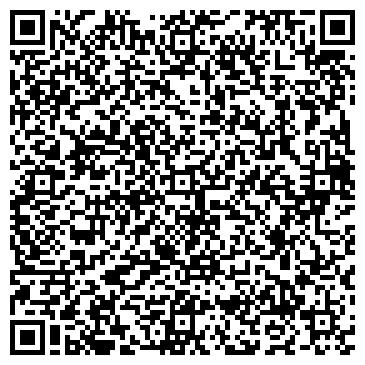 QR-код с контактной информацией организации ИСТОРИЧЕСКИЙ МУЗЕЙ ВОСКОВЫХ ФИГУР, ПК