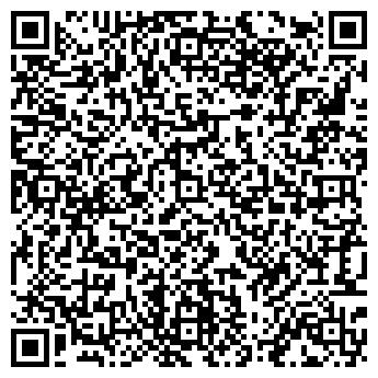 QR-код с контактной информацией организации ГУП ЗНАМЕНКА
