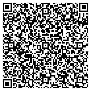 QR-код с контактной информацией организации ЗНАМЕНКА ПАНСИОНАТ