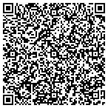 QR-код с контактной информацией организации ОРЛОВСКИЙ ПРОФИЛАКТОРИЙ