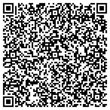 QR-код с контактной информацией организации ЦАРСКОСЕЛЬСКИЙ САНАТОРИЙ