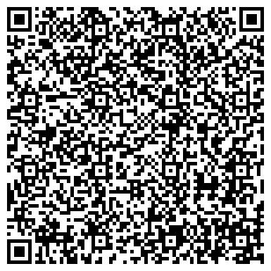 QR-код с контактной информацией организации БАЛТИЙСКИЙ БАНК ОАО СПБ ФИЛИАЛ ЛОМОНОСОВСКОЕ ОТДЕЛЕНИЕ