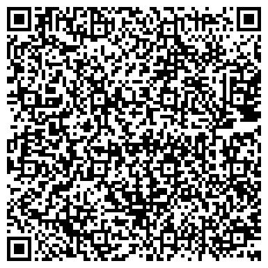 QR-код с контактной информацией организации ПРОДКОРПОРАЦИЯ ЗАО ОБЛАСТНОЕ ПРЕДСТАВИТЕЛЬСТВО