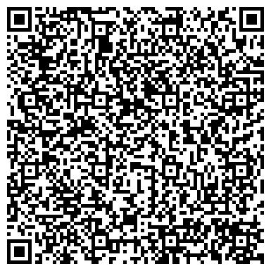 QR-код с контактной информацией организации ЛОМОНОСОВСКИЙ РАЙОН МОСКАЛЬ Е. Ф. НОТАРИАЛЬНАЯ КОНТОРА