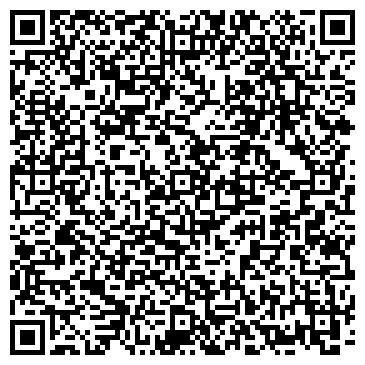 QR-код с контактной информацией организации МАКС-М ЗАО ПЕТРОДВОРЦОВЫЙ РАЙОН