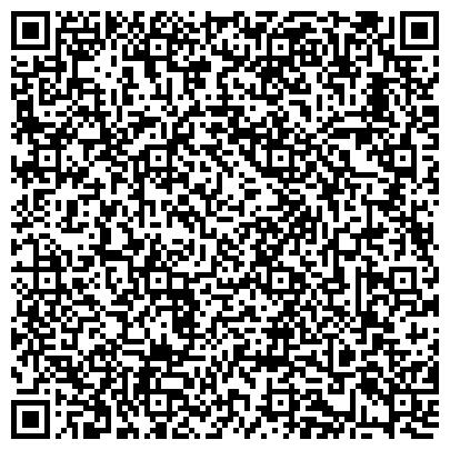 QR-код с контактной информацией организации Санкт-Петербургская академия постдипломного педагогического образования