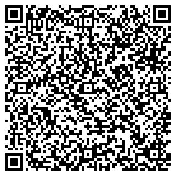 QR-код с контактной информацией организации СПЕЦПРОЕКТ, ООО