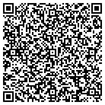 QR-код с контактной информацией организации СПЕЦОПТИКА СПБ, ООО