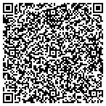 QR-код с контактной информацией организации СИБИРСКАЯ ИНВЕСТИЦИОНННАЯ КОМПАНИЯ