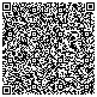 QR-код с контактной информацией организации СОВЕТ ВЕТЕРАНОВ ВОЙНЫ, ТРУДА, ВС И ПРАВООХРАНИТЕЛЬНЫХ ОРГАНОВ Г. ЛОМОНОСОВ
