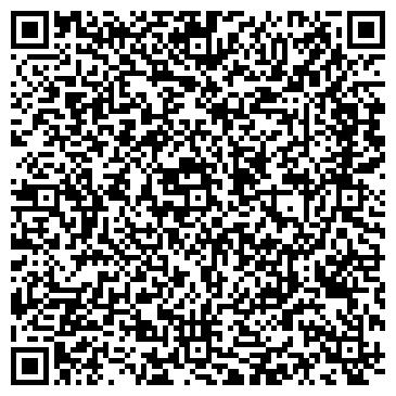 QR-код с контактной информацией организации ОАО Петродворцовый   ИДС