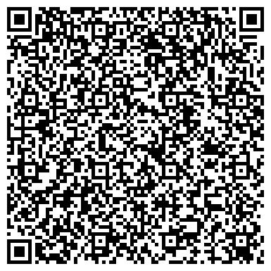 QR-код с контактной информацией организации РОСГОССТРАХ-СЕВЕРО-ЗАПАД ОТДЕЛ ЛОМОНОСОВСКИЙ