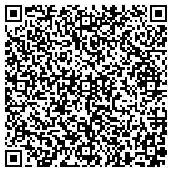 QR-код с контактной информацией организации КОНСАЛТУМ, ООО