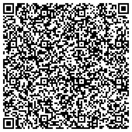 QR-код с контактной информацией организации № 4 ДЕТСКИЙ САД С ОСУЩЕСТВЛЕНИЕМ ФИЗИЧЕСКОГО И ХУДОЖЕСТВЕННО-ЭСТЕТИЧЕСКОГО РАЗВИТИЯ