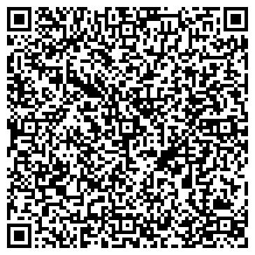 QR-код с контактной информацией организации № 7 ДЕТСКИЙ САД ЦЕНТР РАЗВИТИЯ РЕБЕНКА