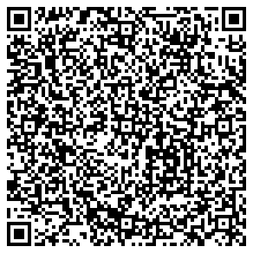 QR-код с контактной информацией организации № 19 ОЗДОРОВИТЕЛЬНЫЙ ДЕТСКИЙ САД
