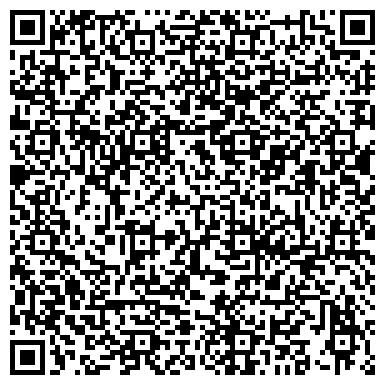 QR-код с контактной информацией организации № 25 ЛАПАТУШКИ ДЕТСКИЙ САД ЦЕНТР РАЗВИТИЯ РЕБЕНКА