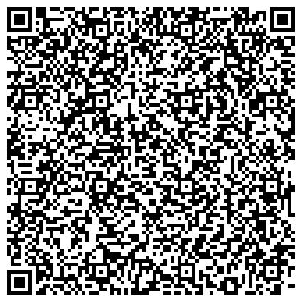 QR-код с контактной информацией организации № 27 ДЕТСКИЙ САД С ОСУЩЕСТВЛЕНИЕМ ИНТЕЛЛЕКТУАЛЬНОГО, ХУДОЖЕСТВЕННО-ЭСТЕТИЧЕСКОГО И ФИЗИЧЕСКОГО РАЗВИТИЯ