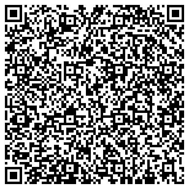 QR-код с контактной информацией организации № 28 ДЕТСКИЙ САД КОМБИНИРОВАННОГО ВИДА