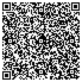 QR-код с контактной информацией организации РАДИОСЕРВИС С ЦЕНТР