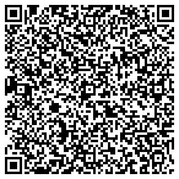 QR-код с контактной информацией организации № 78 ДЕТСКИЙ САД С КРУГЛОСУТОЧНЫМИ ГРУППАМИ