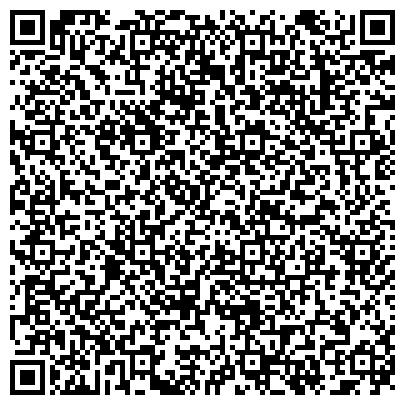 QR-код с контактной информацией организации № 504 НАЧАЛЬНАЯ С УГЛУБЛЕННЫМ ИЗУЧЕНИЕМ АНГЛИЙСКОГО ЯЗЫКА