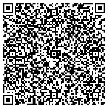 QR-код с контактной информацией организации № 22 ДЕТСКАЯ МУЗЫКАЛЬНАЯ ШКОЛА