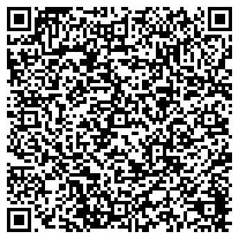 QR-код с контактной информацией организации № 426 ГИМНАЗИЯ