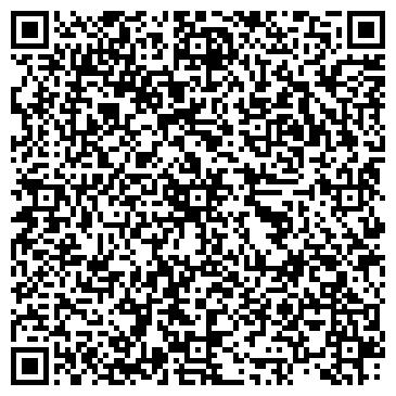 QR-код с контактной информацией организации АСМАП ПЕТЕРБУРГ НОУ УКЦ
