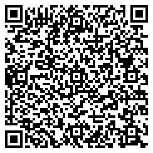 QR-код с контактной информацией организации РИКА-ПЛАСТ