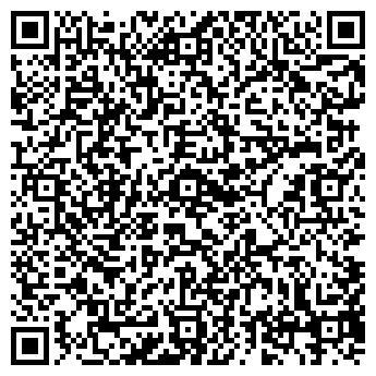QR-код с контактной информацией организации ГЛАВБУХ+, ООО