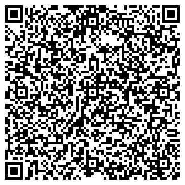 QR-код с контактной информацией организации РИФМА МЕДИА РЕКЛАМНОЕ АГЕНТСТВО